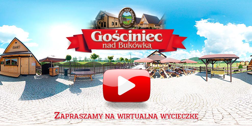 wirtualne_zwiedzanie
